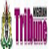 The Nigeria Tribune