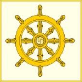 楞伽經(楞伽阿跋多羅寶經)