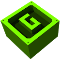 G-Hack icon