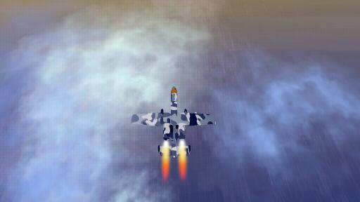 【免費個人化App】Planes 3D Pro-APP點子