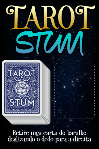 Tarot STUM