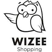 Wizee Shopping