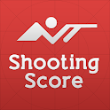 Shooting Score icon