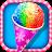 Snow Cone™ Rainbow Maker 1.2 Apk