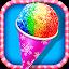 Snow Cone™ Rainbow Maker