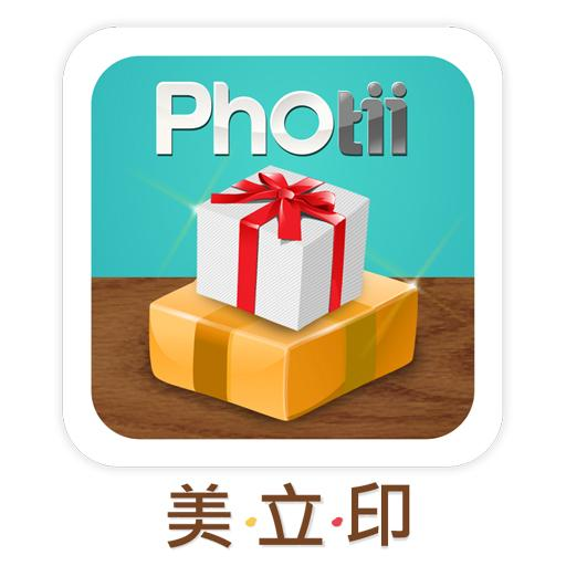 Photii 美�.. file APK for Gaming PC/PS3/PS4 Smart TV