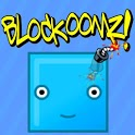 Blow Things Up! icon