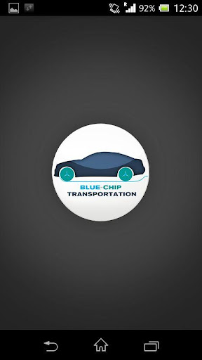 Blue Chip Transportation
