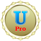 Uninstaller -Quick App Manager