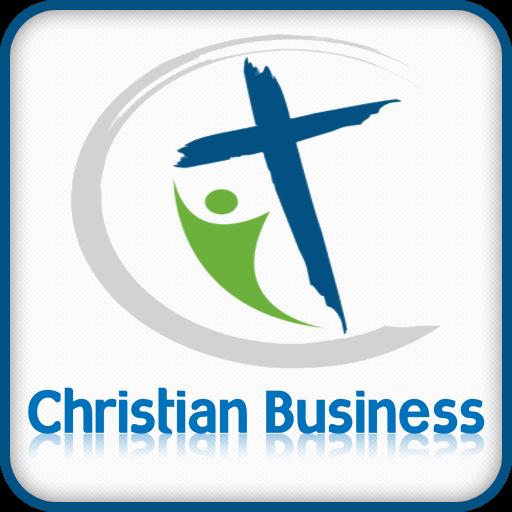 Christian Business Australia 商業 App LOGO-APP試玩