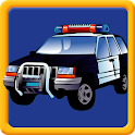 Things That Go! - Toddler Cars icon