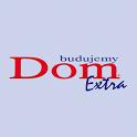 Budujemy Dom Extra icon