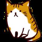 Nyankoro Live icon