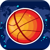 Basketball Shooter 3D  FREE