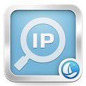 Boat Show IP Add-on icon