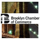 Brooklyn Chamber of Commerce