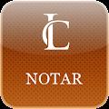 App Notar APK for Windows Phone