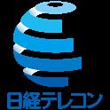 日経テレコン icon