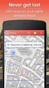 Prague Travel Guide - náhled