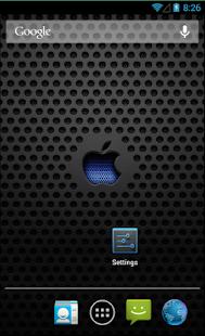 玩娛樂App|Apple Live Wallpaper免費|APP試玩