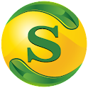 SYONTEL icon