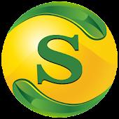 SYONTEL