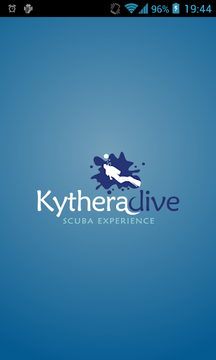 KYTHERA Dive Center