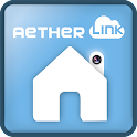 AetherLink icon