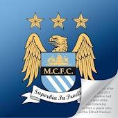 MCFC Editions