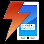 Plugin:Alcatel One Touch v17