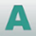 Antropia Radio logo