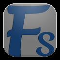 Finanças Simlpes icon