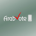 Arab Vote icon