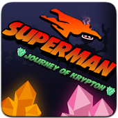 Superman: Journey of Krypton