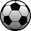 Trivial Fútbol icon