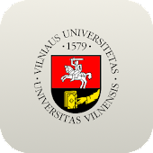 Vilnius University translator