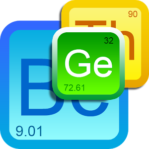 App complete periodic table apk for windows phone android games app complete periodic table apk for windows phone urtaz Images