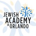 Jewish Academy of Orlando icon