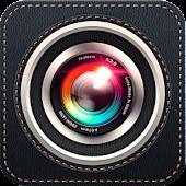Picxo : Foto Editor