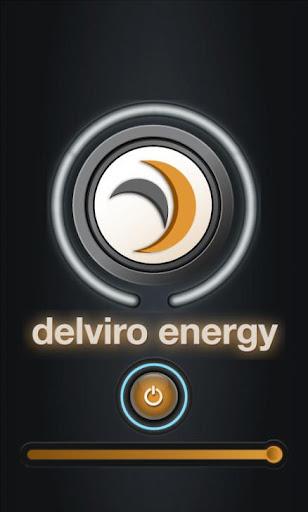 Delviro LED ROI Calculator