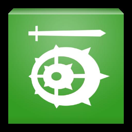 Life RPG 生產應用 App LOGO-硬是要APP
