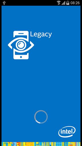 Intel® App Preview Legacy
