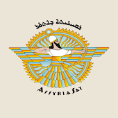 Assyriasat