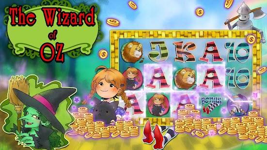 free play online casino fairy tale online