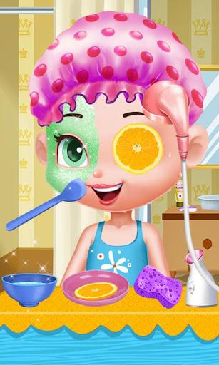 Princess Makeover™