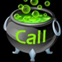 Call Log Cleaner Free icon