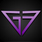 GameFlux