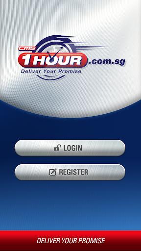 1HOUR.com.sg