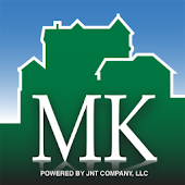 MK Property Management