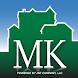 MK Property Management